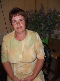 Татьяна ..........., 25 сентября , Зеленоград, id144696169