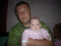 Александр Захаров, 6 сентября , Вытегра, id147219783