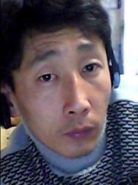 Danil Paygay, 24 марта 1999, Николаев, id166073739
