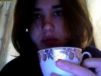 Эмили Дру, 13 декабря 1989, Санкт-Петербург, id112836845