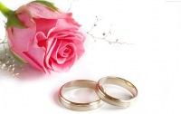 Жених Невеста, 4 марта , Тюмень, id130512732
