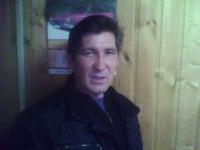 Александр Тимирязев, 28 февраля , Санкт-Петербург, id134991331