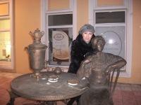 Жанара Колышпаева(мухаметжанова), 8 августа 1981, Омск, id137656891