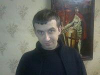 Денис Устинов, 11 октября 1979, Сыктывкар, id156827565