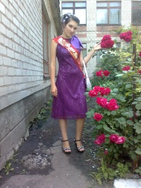 Светулик Матвиенко, 12 октября , Абдулино, id159388538