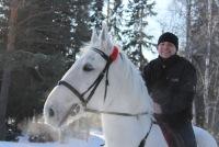 Саня Блинов, 4 декабря 1982, Пермь, id68883219
