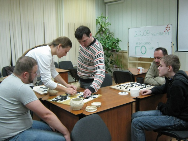 http://cs10624.vkontakte.ru/u8640093/133072175/x_c2007536.jpg