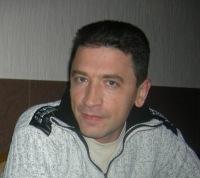 Сергей Петров, 24 декабря 1969, Иркутск, id90782868