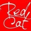 "Кафе ""Red Cat"""