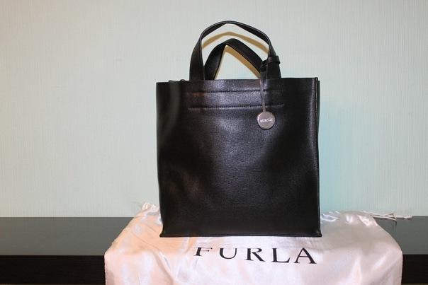 В наличии!  Акция!  Все модели сумок от FURLA по 3500 рублей!