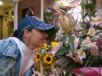 Татьяна Евсюк, 30 октября , Минск, id121764670