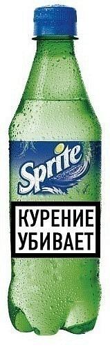 Tema Sergeev, 4 июля , Полтава, id122630578