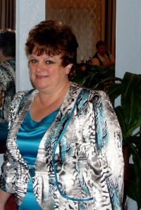 Татьяна Бабетова, 14 февраля 1984, Углич, id158614671