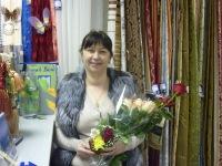 Ирина Шейко-Каширина, 21 марта 1979, Свердловск, id161169210