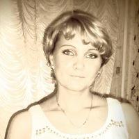 Наталья Ларчина, 31 января 1981, Санкт-Петербург, id7945785