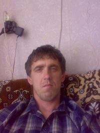 Анатолий Павличенко, 3 ноября , Люберцы, id113806415