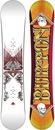 Сноуборд Burton TWC STANDARD (11-12) Купить в.