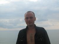 Игорь Девяточка, 15 сентября 1977, Днепропетровск, id134221442