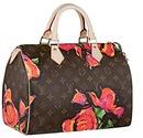 Louis Vuitton M48610 Collection Speedy 30 Handbags ATD Louis Vuitton For...