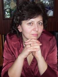 Яна Рачкова