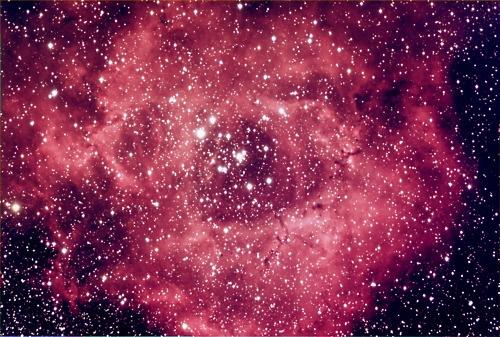 Bad Astronomy   Bad Astronomy