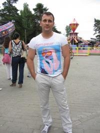 Иван Гузенков, 13 февраля , Минск, id66057192