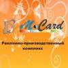 Mcard