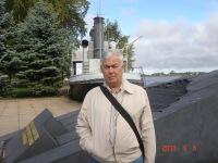 Геннадий Сериков, 30 октября 1998, Екатеринбург, id108616531