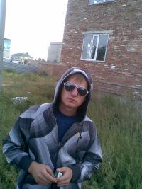 Саня Казак, 2 августа , Черновцы, id112803087