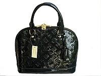 Брендовые сумки Луи Витон.
