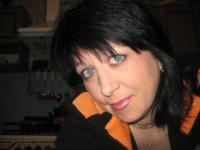 Ирина Михайлова, 30 января , Вязьма, id142323129