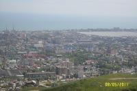 Загра Алигазиева, 5 июня 1984, Махачкала, id144378873