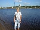 Фото Оксаны Балазеевой-Кабишевой №1