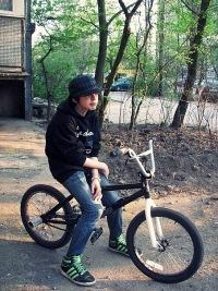 Никита Казаков, 16 января , Витебск, id163914812