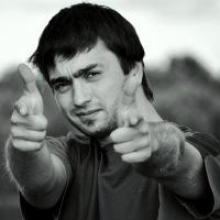 Виталий Мышко-Мусиенко, 6 марта , Киев, id2302623