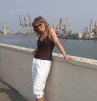 Лена Станиславовна, 14 марта , Минск, id57935010