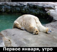 Юрий Безруков, 17 апреля , Харьков, id105953759