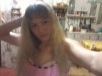 Анастасия Маслова, id115211662