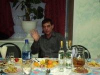 Булат Хисаметдинов, Учалы, id119312728