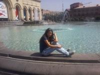 Masha Poghosyan, 22 августа , Киев, id157078303
