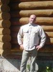 Volodja Šmakov, 9 апреля , Минск, id158002350
