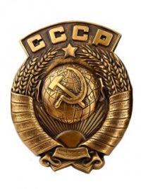 Лёха Игнатов, 29 октября , Усть-Кулом, id158891886