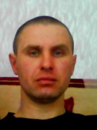 Василий Макушин, 13 сентября 1977, Омск, id160855092