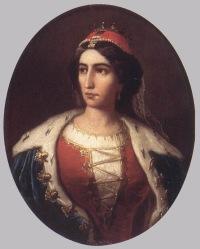 Илона Ступова, 5 июля , Санкт-Петербург, id169238153