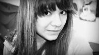 Карина Белоногова, Орша, id169445508