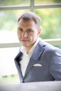 Олег Курицын