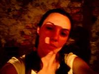 Кристина Кара, 27 августа 1987, Москва, id7126423