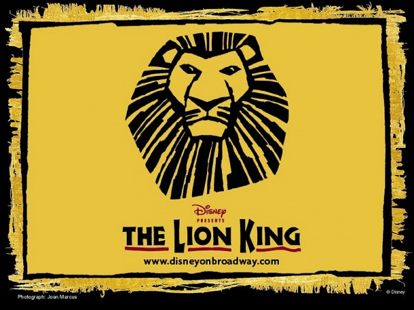 the lion king on broadway Welcome to the lion king experience disney's the lion king has captivated the imagination of audiences beautifully crafted broadway-quality media content for.