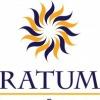 Ratum, юридическая группа