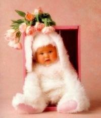 Елена Грибкова, 10 ноября 1989, Рыбинск, id108521109